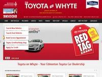 Sun Toyota Quality Used Cars